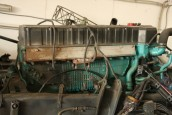 Engine-5