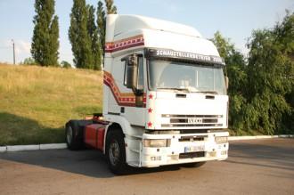 Bak-fuel-iveco-eurotech
