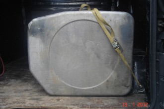 Bak-fuel-ranault-magnum