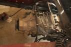 0-transmission-remont-vinnica