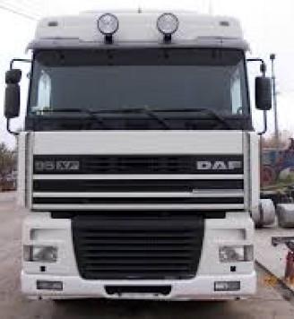 Daf-xf-13